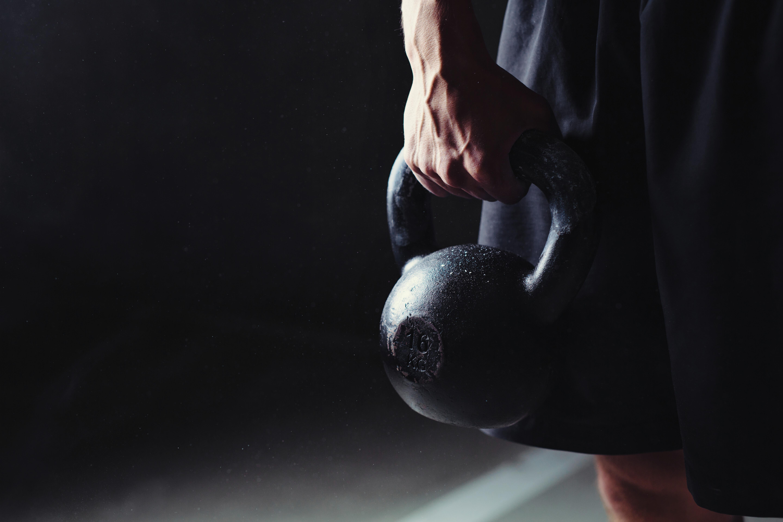 Crossfit – naczym polega i jak zacząć ćwiczyć?