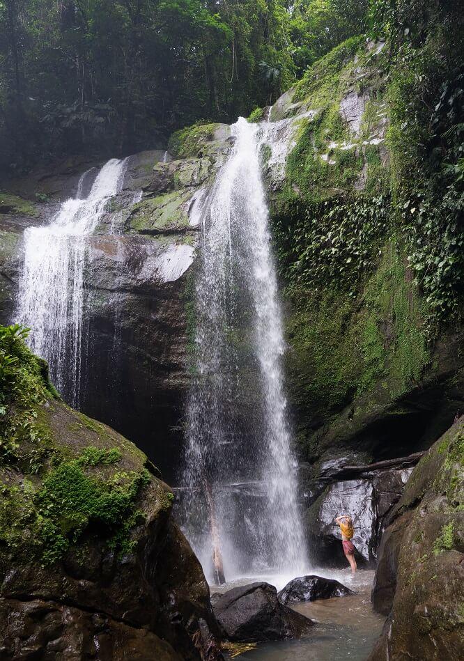 Ameryka Centralna