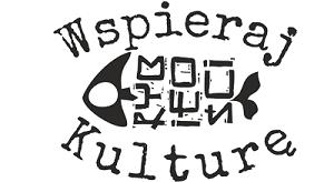 wspierajkulture.info/