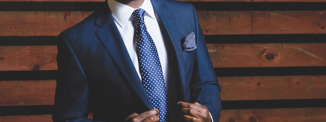 Koszula z krótkim rękawem na ślub