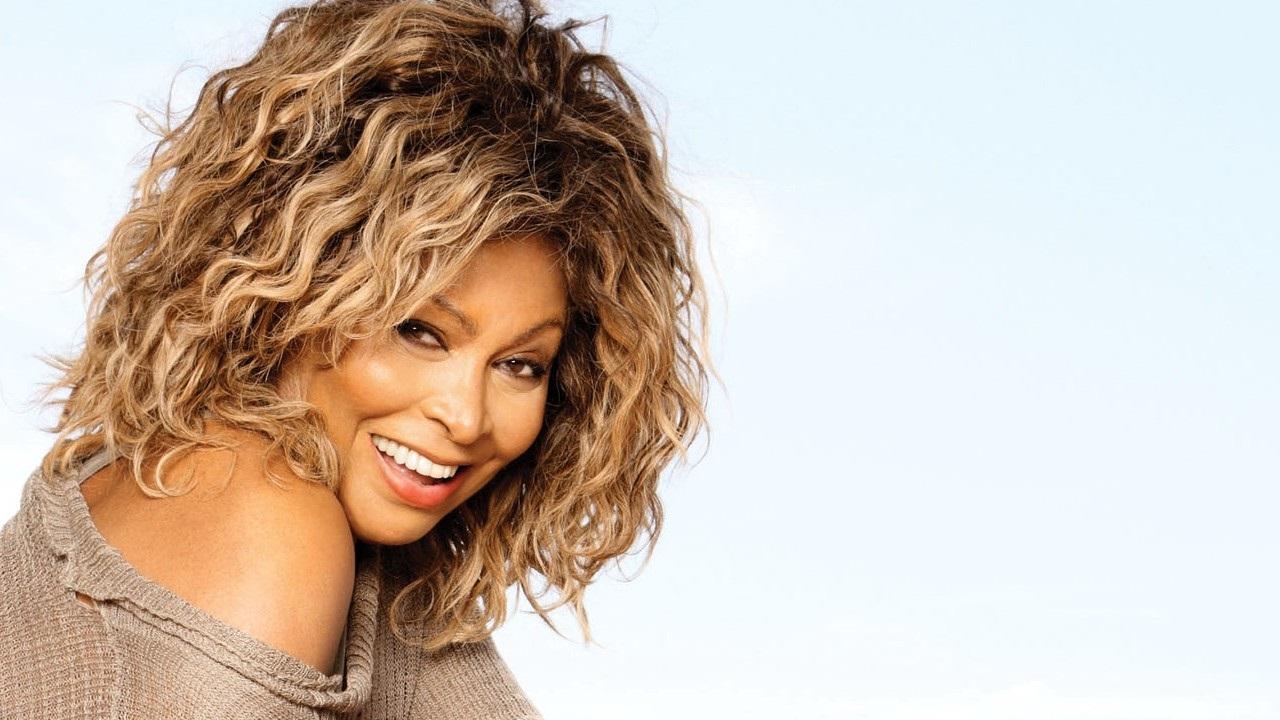 Tina Turner. Królowa rock and rolla i posiadaczka najpiękniejszych nóg