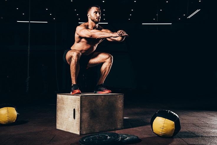 Crossfit – na czym polega i jak zacząć ćwiczyć?