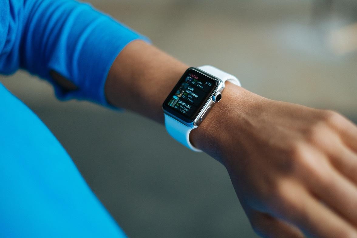 Smartwatch – który inteligentny zegarek wybrać?
