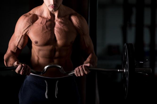 Trening mięśni brzucha - o czym należy pamiętać?