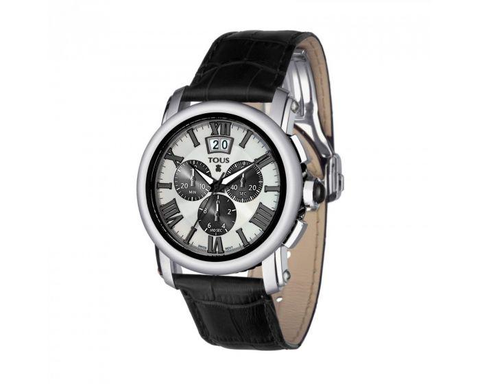 Stylowe zegarki męskie do eleganckiej stylizacji