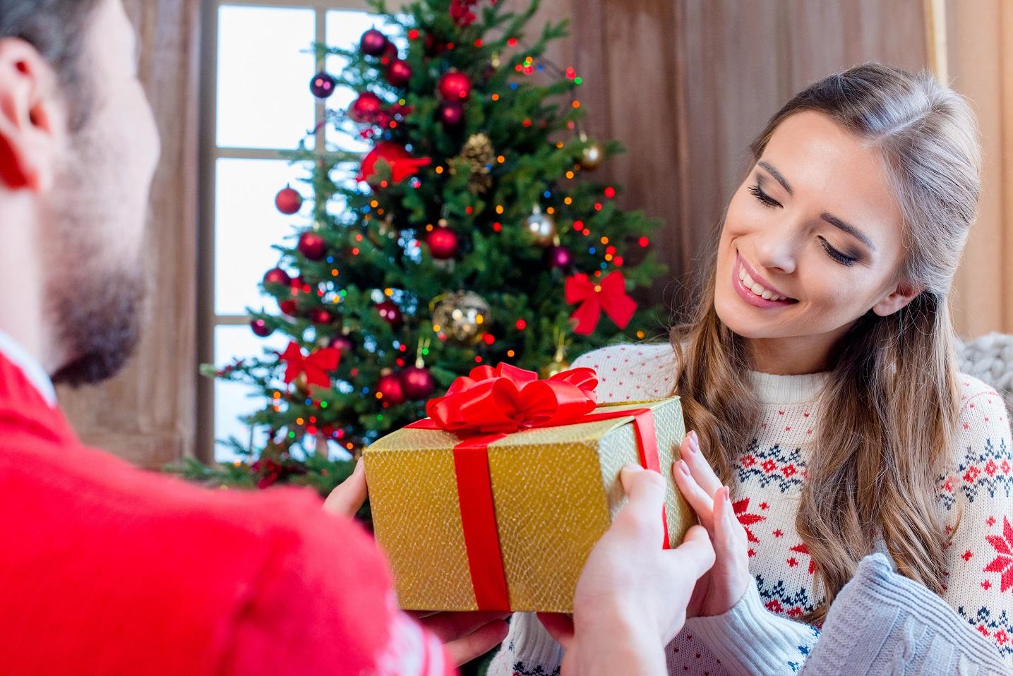5 niebanalnych prezentów dla kobiet