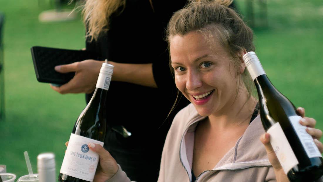 RPA wina i winnice