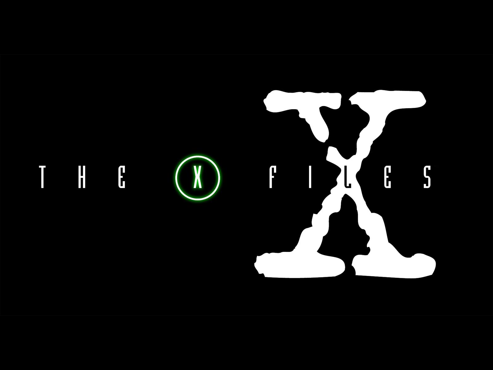 @FOX x-file